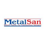 MetalSan Dergisi Röportajı